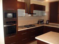 kuchnie0015