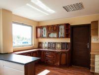 150505-P5053365-elmro,kuchnie,meble