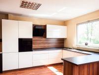 150505-P5053374-elmro,kuchnie,meble